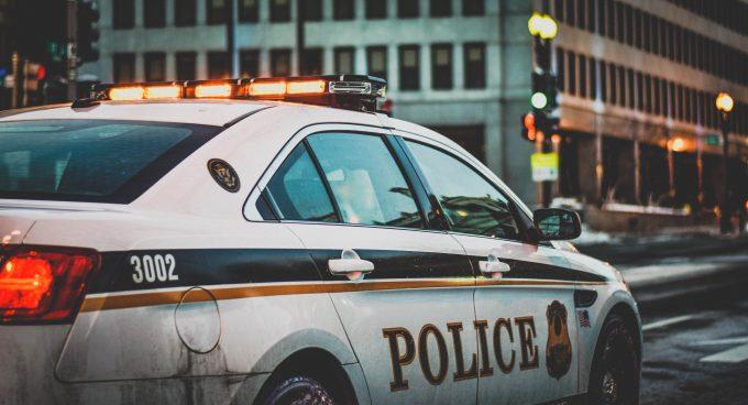 denuncia policial