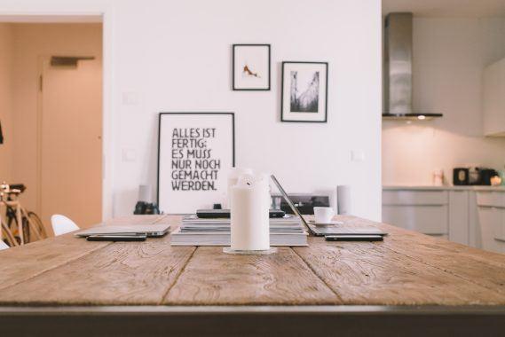 Los 16 Mejores Programas para Diseñar Cocinas (GRATIS y de pago ...