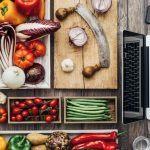 programas para cocinar